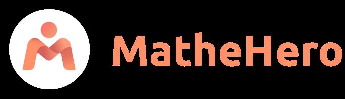 MatheHero